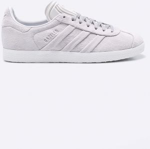 adidas Originals - Topánky Gazelle Stitch And Turn