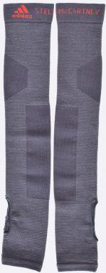 Dámske oblečenie Adidas by stella mccartney - Lovely.sk d8268ea4186