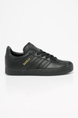 adidas Originals - Detské topánky Dragon CF C značky adidas ... 58b09350e55