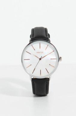 Miabelle Dámske náramkové hodinky 12-012W-B značky Miabelle - Lovely.sk 0966e75146