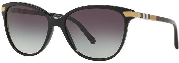 Burberry - Okuliare značky Burberry - Lovely.sk 2f5de490ccd