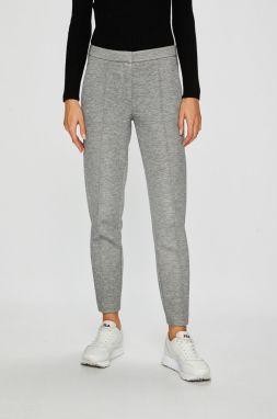 Tommy Hilfiger Dámske nohavice Cotton Icon ic Sleepwear Pants ... 55682797103