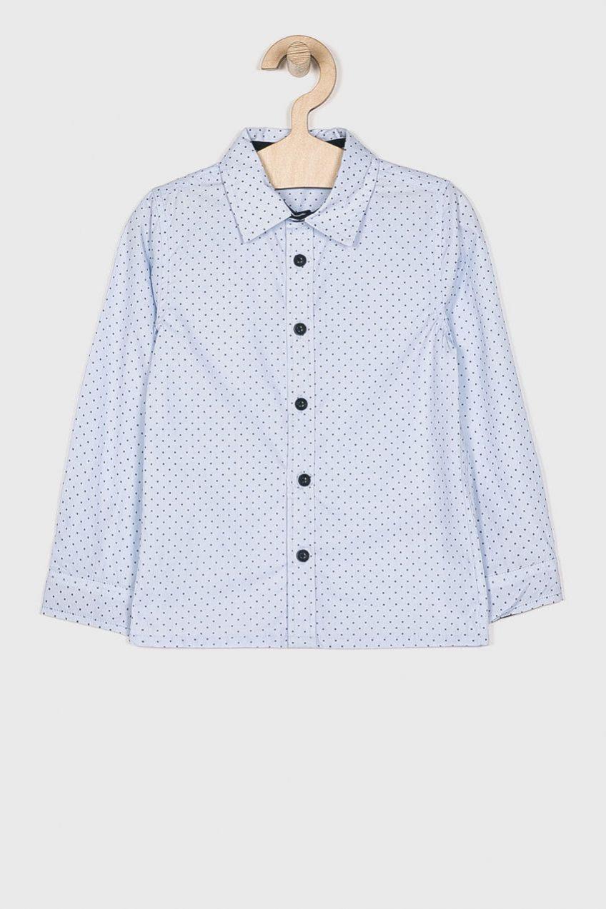 d186c80ccef8 Name it - Detská košeľa 92-128 cm značky name it - Lovely.sk