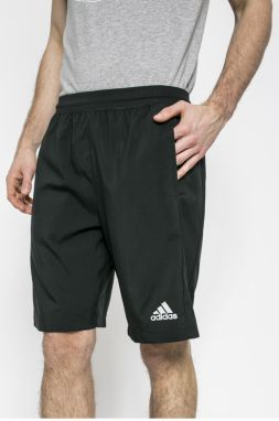adidas Performance - Šortky