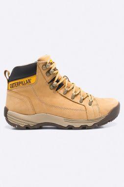 Outdoorová obuv CATERPILLAR - Lexicon P722851 Teckel značky ... 256e7807d99