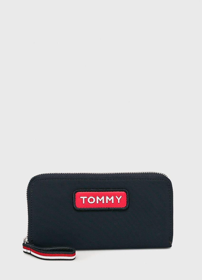 14d868bdb8 Tommy Hilfiger - Peňaženka značky Tommy Hilfiger - Lovely.sk