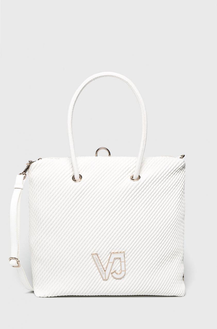 Versace Jeans - Kabelka značky Versace Jeans - Lovely.sk 405566522c9