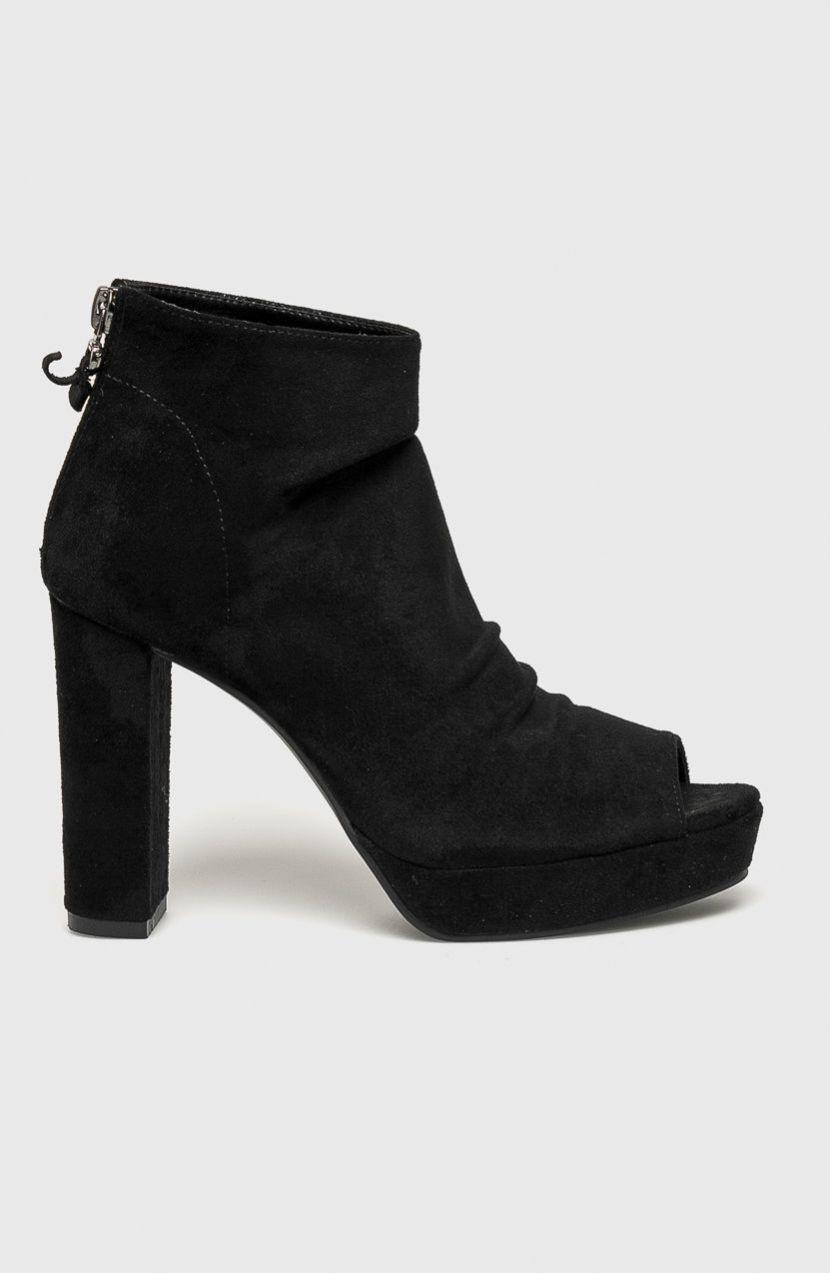 b1ec6d248d74 Answear - Lodičky Ideal Shoes značky ANSWEAR - Lovely.sk