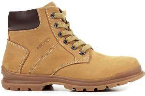 61a23e961b70 ... Chlapčenská zimná obuv Mayoral. Podobné produkty. Geox - Detské topánky