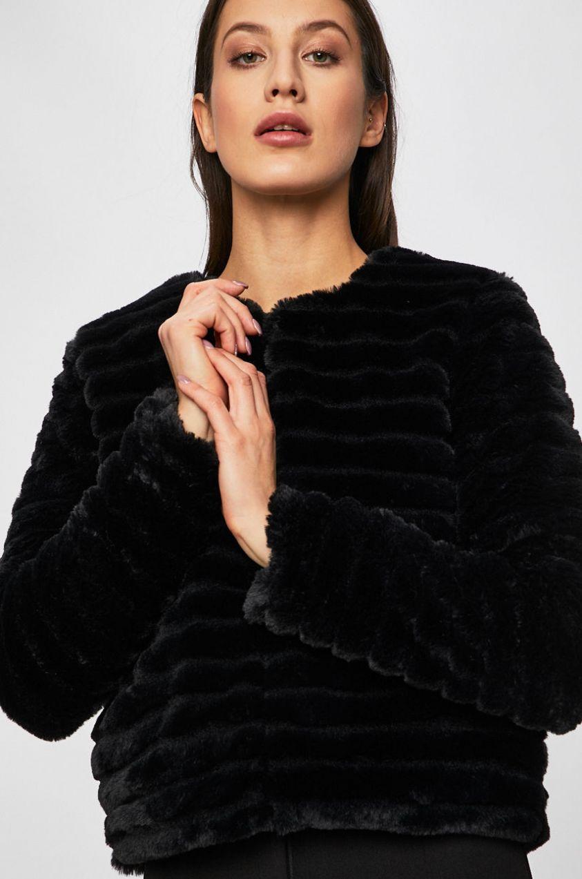 Jacqueline de Yong - Bunda značky Jacqueline de Yong - Lovely.sk 038a1ef320d