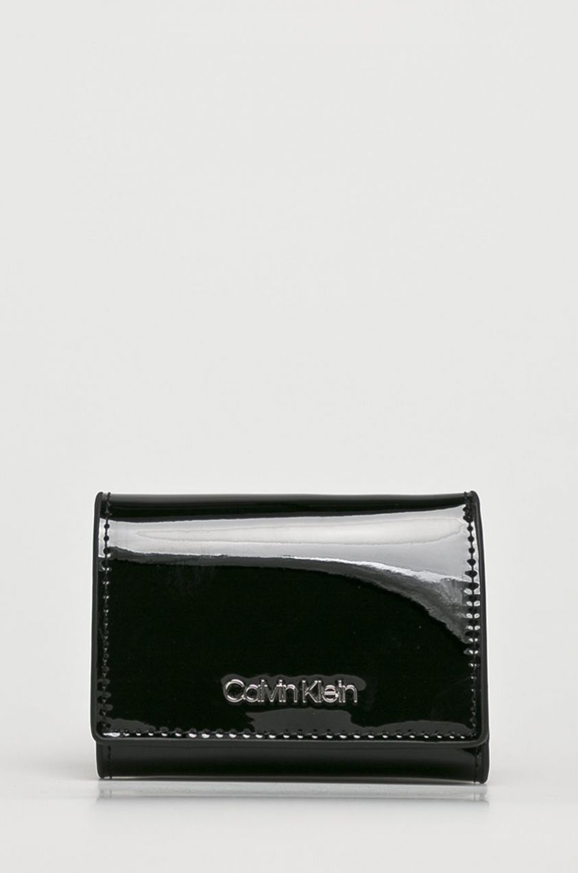 Calvin Klein - Peňaženka značky Calvin Klein - Lovely.sk b5372c81c65