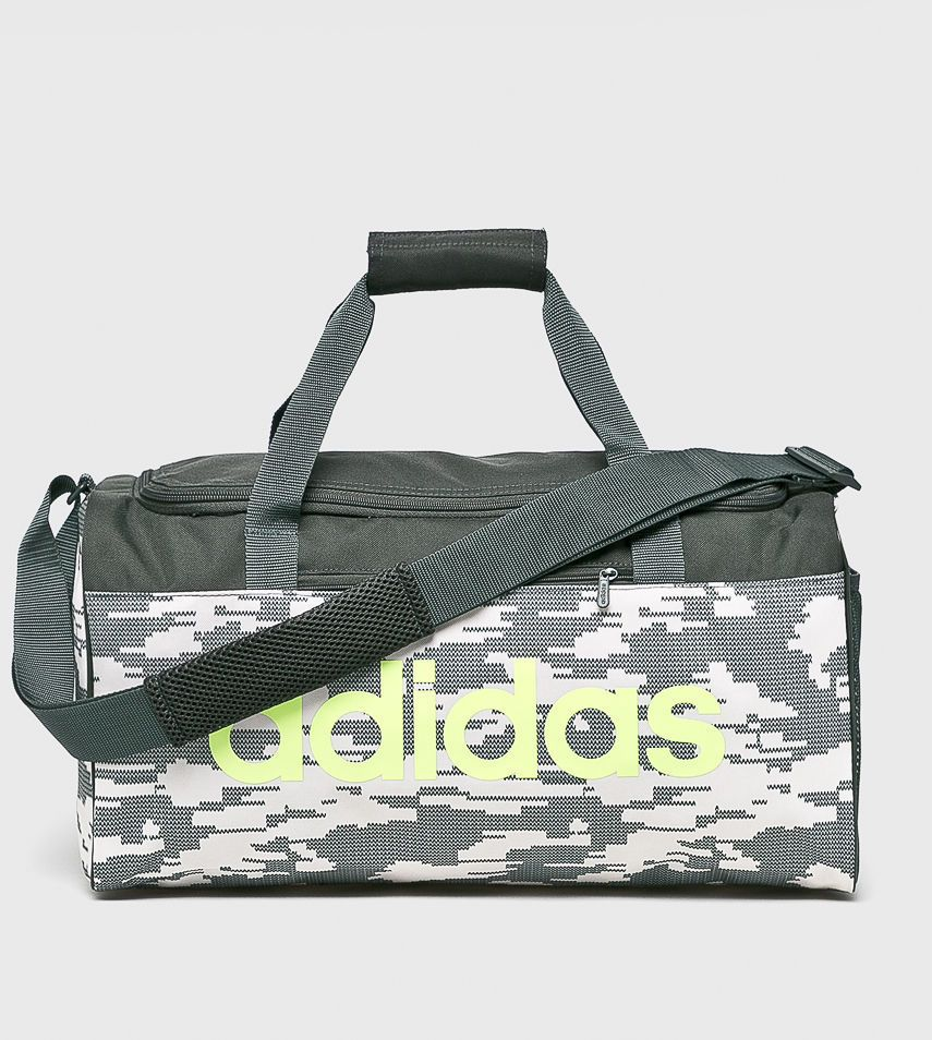 0ad2c1196110a adidas Performance - Taška značky adidas Performance - Lovely.sk