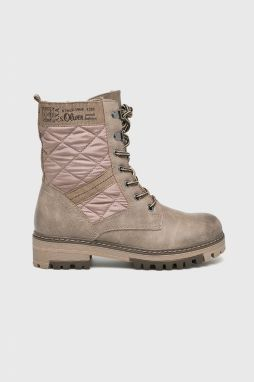 614ce43793 Outdoorová obuv LIU JO - Pink 01 S68089 TX021 Blue Gold S19C0 značky ...