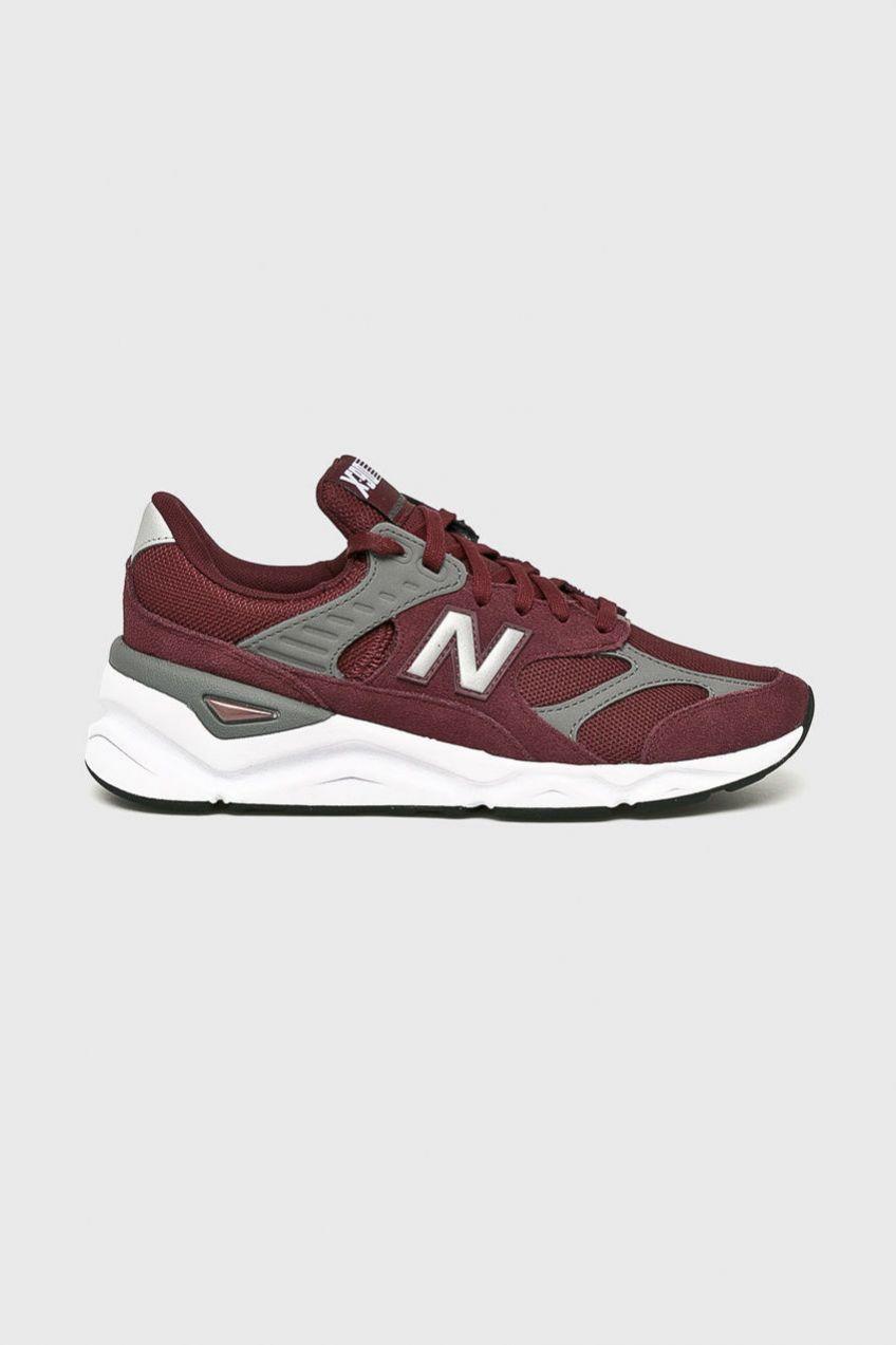 c325eac7826b2 New Balance - Topánky značky New Balance - Lovely.sk