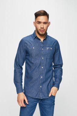098485a52f7d Produkt by Jack   Jones - Košeľa Western značky PRODUKT by Jack ...