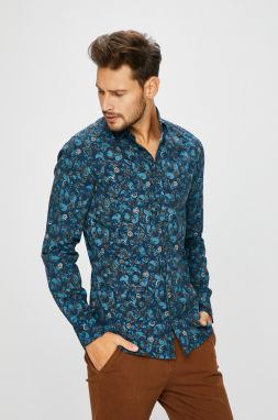 fe39e108d Produkt by Jack & Jones - Košeľa značky PRODUKT by Jack & Jones ...