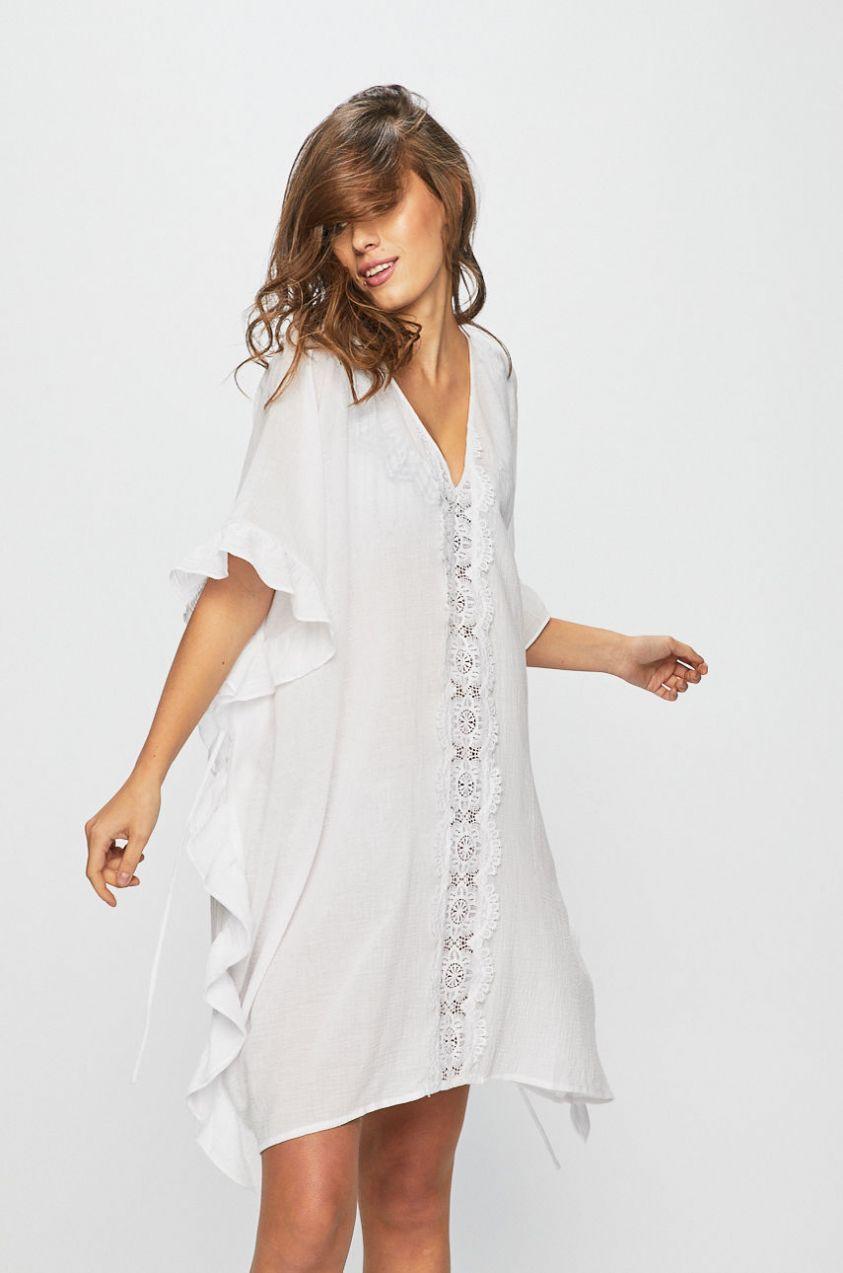 f53ea5b2c957 Seafolly - Plážové šaty značky Seafolly - Lovely.sk