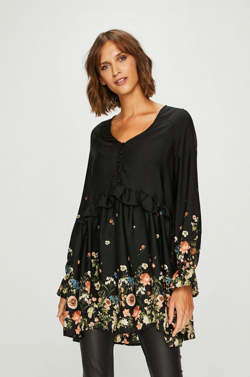8192cb6277 Vero Moda - Šaty značky Vero Moda - Lovely.sk