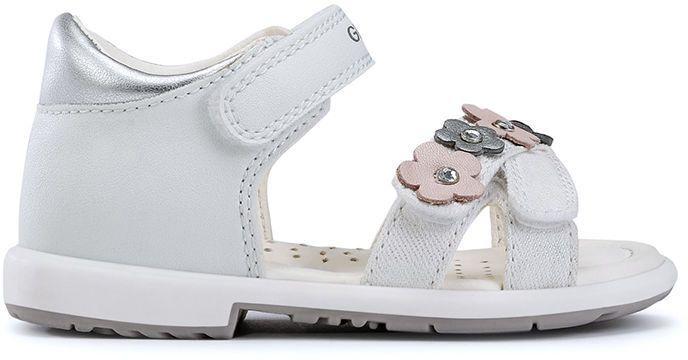 Geox - Detské sandále značky Geox - Lovely.sk a6def74333
