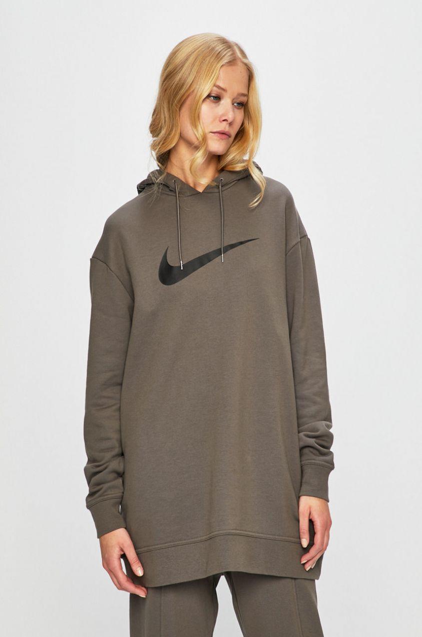 Nike Sportswear - Šaty značky Nike Sportswear - Lovely.sk f95357a00f1