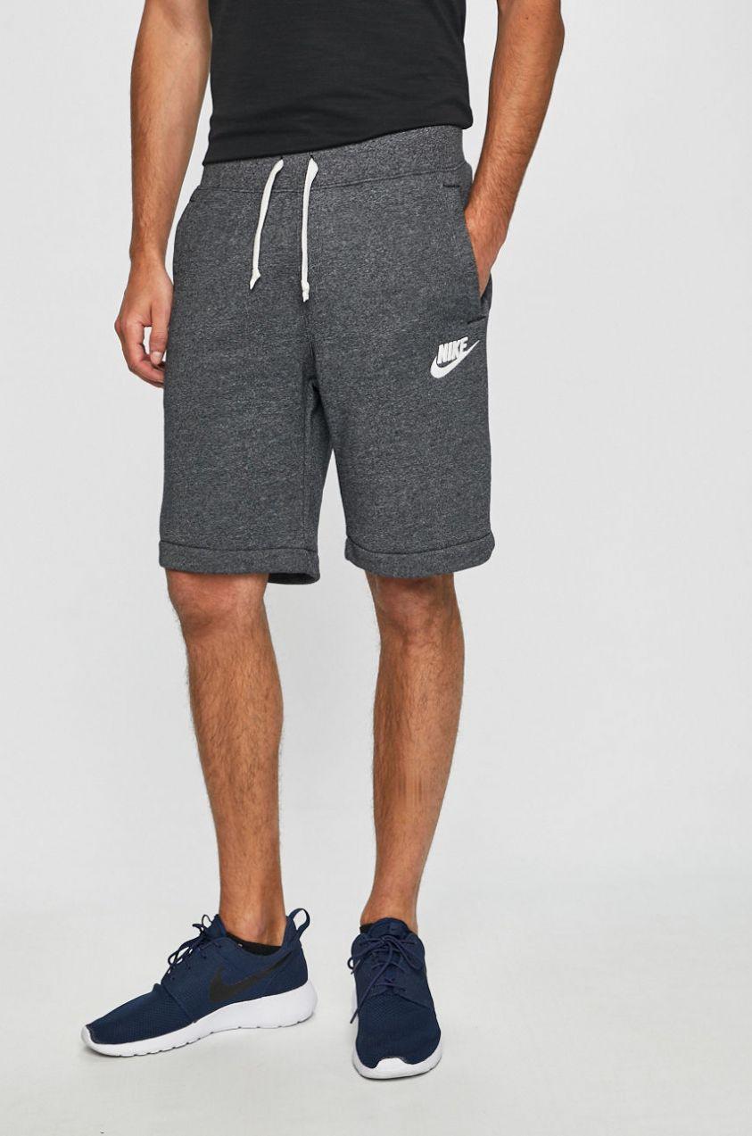 Nike Sportswear - Šortky značky Nike Sportswear - Lovely.sk bf007ad382f