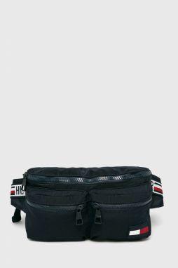 Tommy Hilfiger Pánska taška AM0AM01055-910 značky Tommy Hilfiger ... f3217b72b56