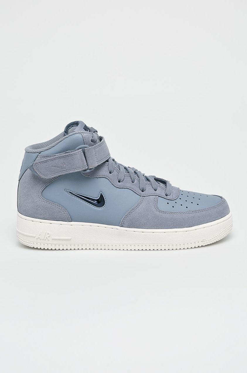 63afbc0cdcd82 Nike Sportswear - Topánky značky Nike Sportswear - Lovely.sk