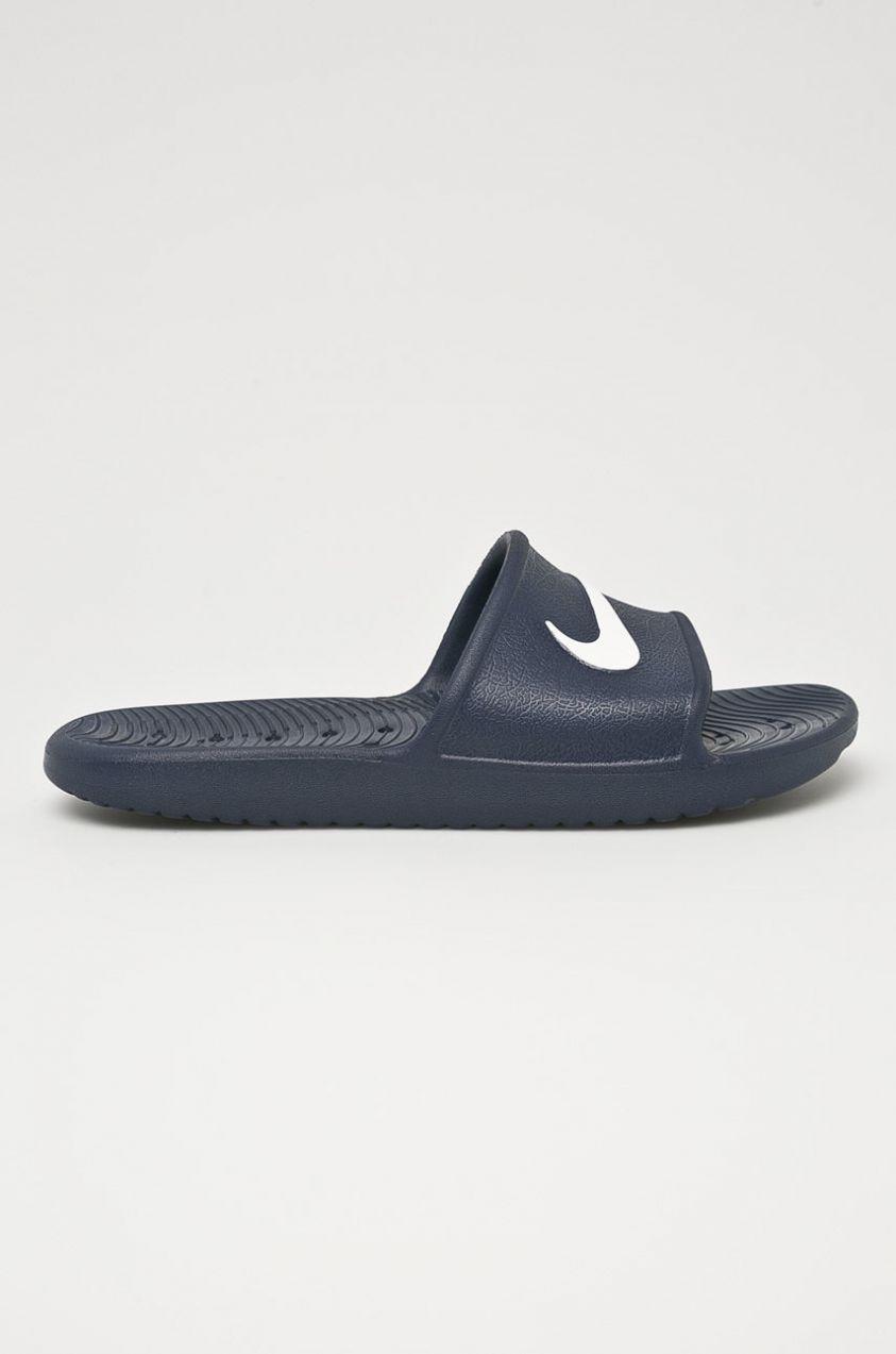 Nike Sportswear - Šľapky Kawa Shower značky Nike Sportswear - Lovely.sk be586bc6d12