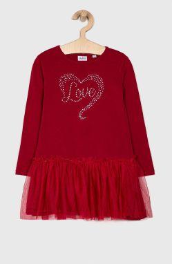 2a88b1355bf7 Blukids - Dievčenské šaty 98-134 cm