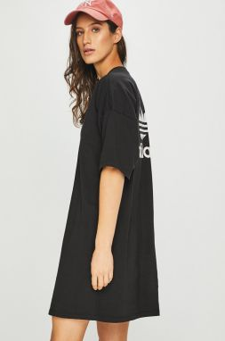 Šaty Adidas originals - Lovely.sk 693e71ab44