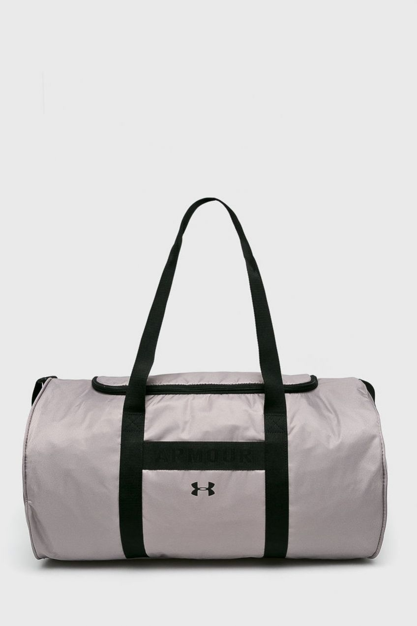 de04095a07540 Under Armour - Športová taška značky UNDER ARMOUR - Lovely.sk