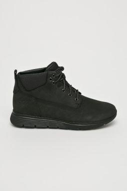 Outdoorová obuv CONVERSE - Ctas Asphalt Boot Hi 658069C Sequoia ... 764cc1208c