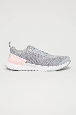 Under Armour - Topánky UA W Aura Trainer