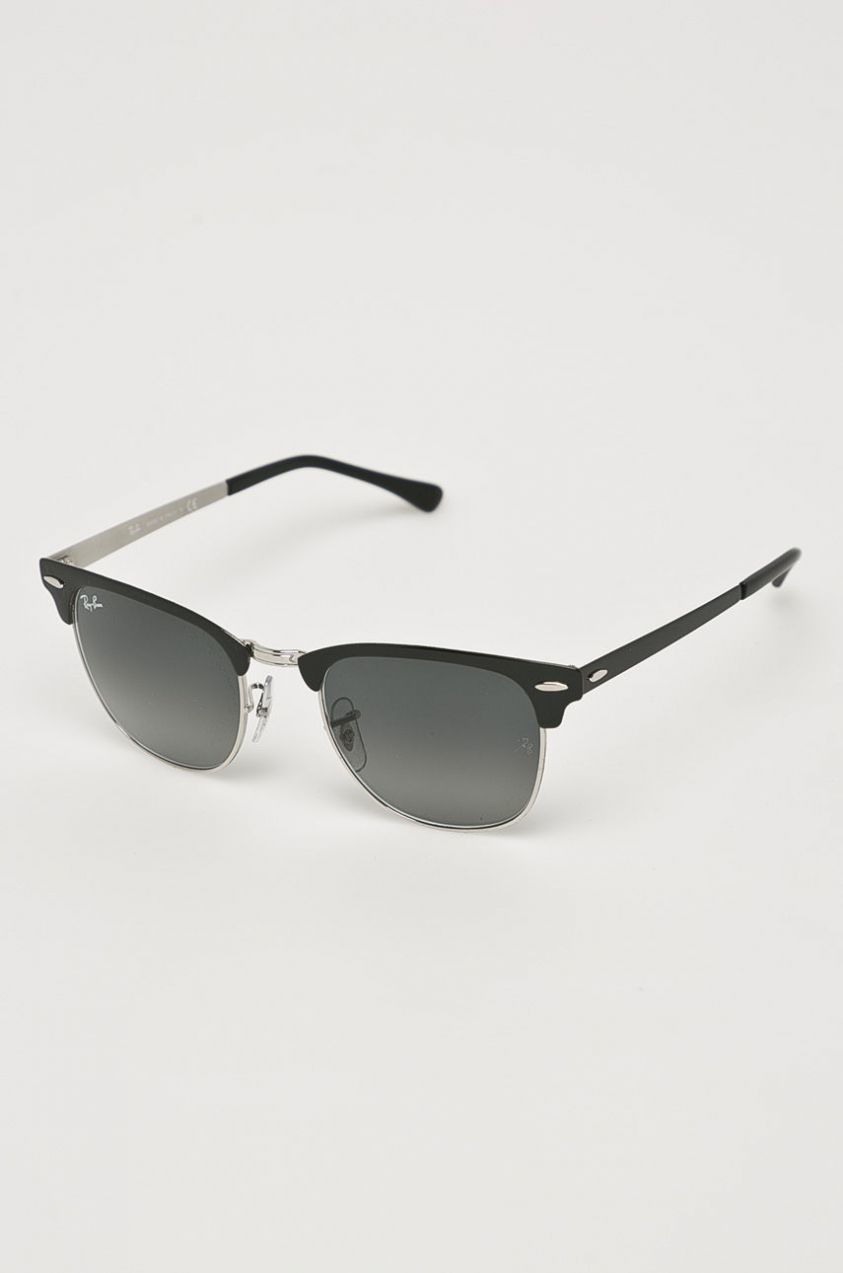 bde4d842c Ray-Ban - Okuliare Clubmaster Metal značky Ray-Ban - Lovely.sk