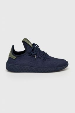 adidas Originals - Topánky Pharrell Williams Tennis HU