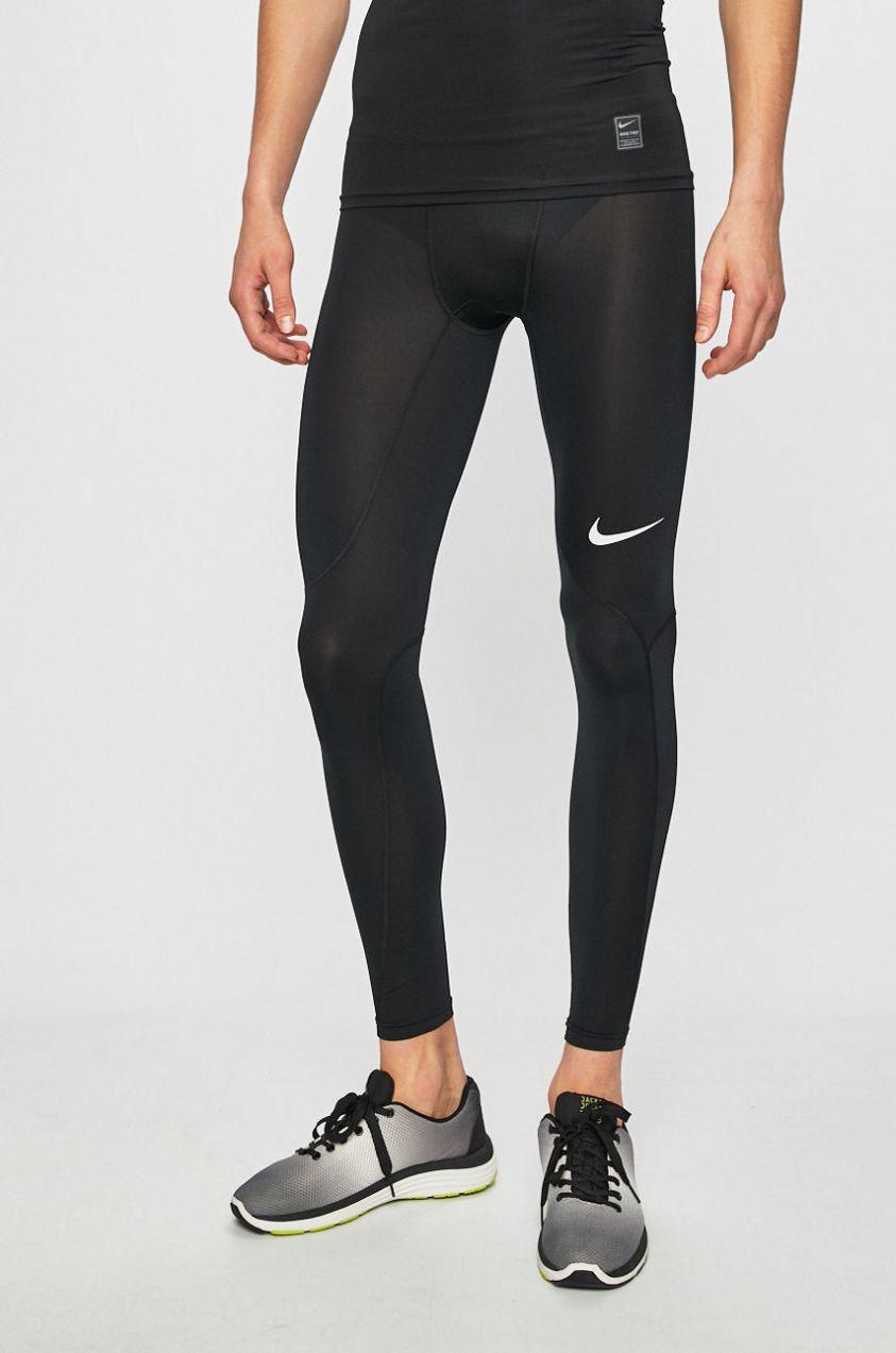 7e45df3c4b12 Nike - Nohavice značky Nike - Lovely.sk
