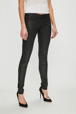 Dámske nohavice Pepe jeans Zobraziť produkty Dámske nohavice Pepe jeans ccbde4a78c