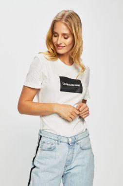 55aa7180e1 Prana Dámske tričko Longline Tee White XS značky Prana - Lovely.sk