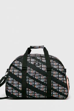 e92675b109 Športové tašky Roxy SUGAR IT UP značky Roxy - Lovely.sk