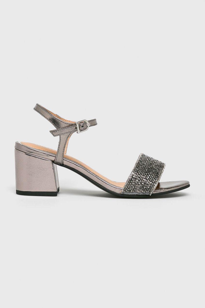 57c1f884e13c Gioseppo - Sandále značky Gioseppo - Lovely.sk