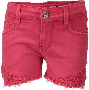 a6f0685dbad2 Blue Seven - Detské krátke nohavice 92-128 cm