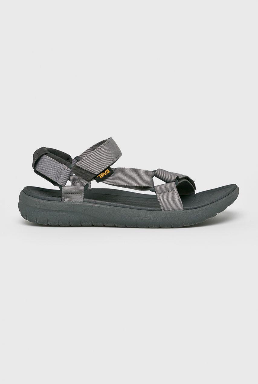70460a56b5c4 Teva - Sandále Sanborn Universal značky Teva - Lovely.sk