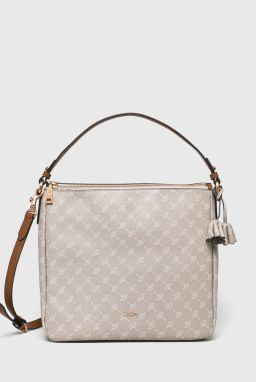 JOOP! Dámská shopper kabelka Cortina Cheque Lara XL 4140004357 ... 38270f689f1