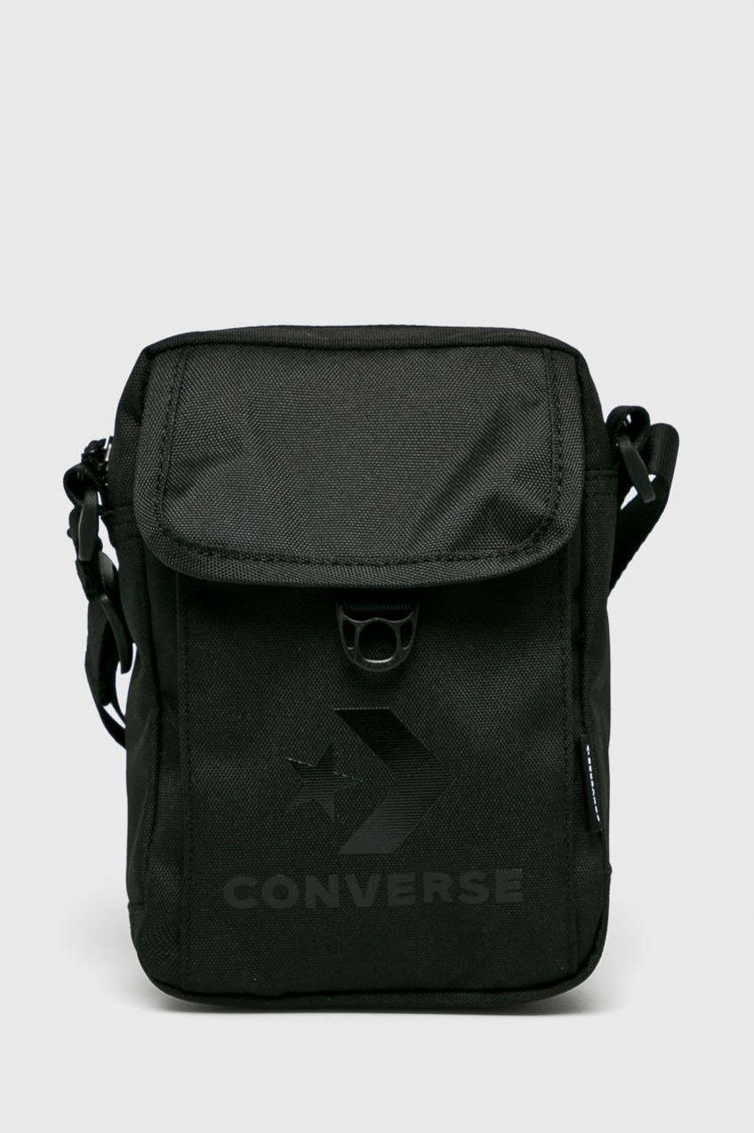 5c762805e2241 Converse - Taška značky Converse - Lovely.sk