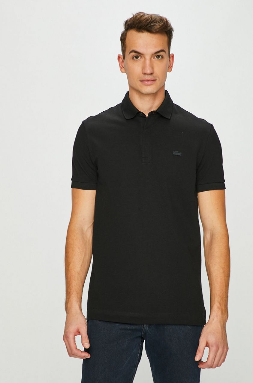 4fdd5e07f2 Lacoste - Polo tričko značky Lacoste - Lovely.sk