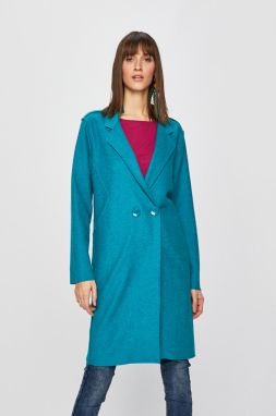 Dámske kabáty Medicine - Lovely.sk 014f85e81fc
