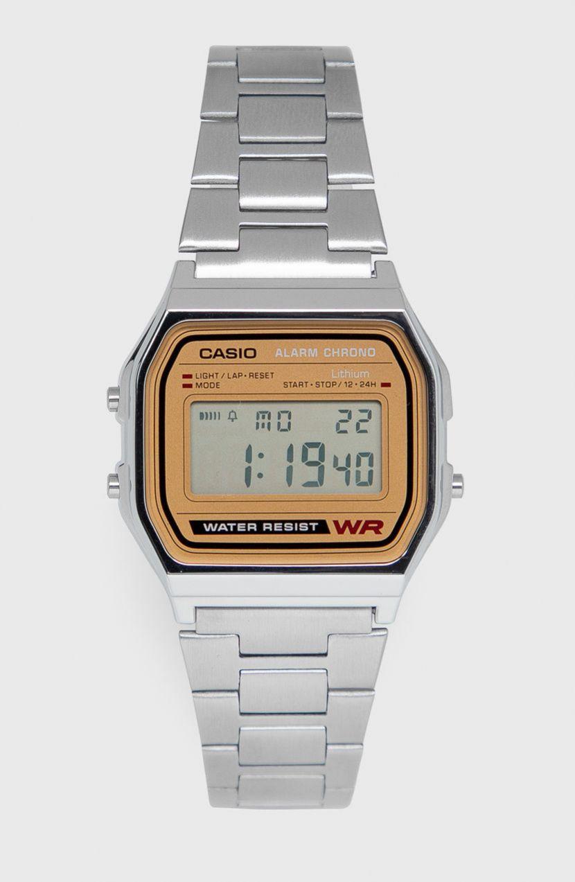 Casio - Hodinky značky Casio - Lovely.sk 9df529ee9ce