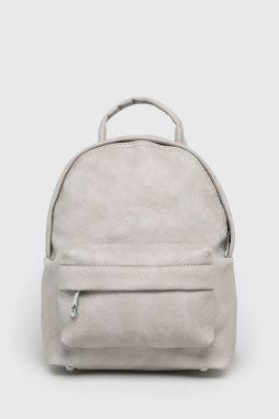 VANS Dámsky vak Benched Novelty Backpack Black Metallic VA3IMFB5T ... 84f7b4c1210