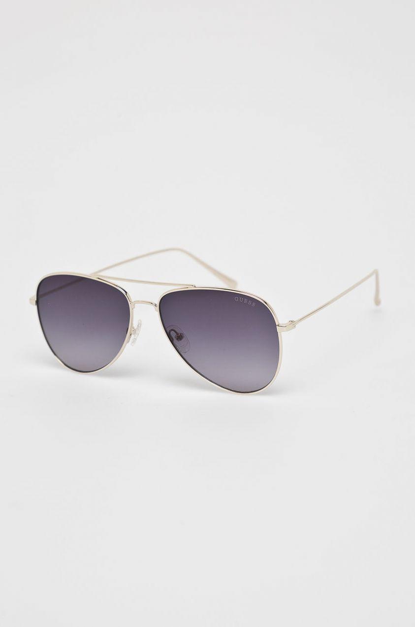Lovely Žena Doplnky Slnečné okuliare · Guess Jeans - Okuliare 611d98890ae