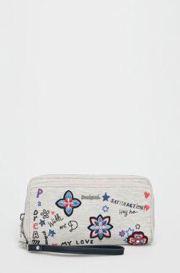 c0c92e264 Štýlová dámska peňaženka značky Baťa - Lovely.sk